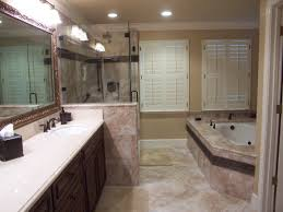 Cool Small Bathroom Ideas by Innovative Modern Bathrooms In Small Spaces Cool Design Ideas 4181
