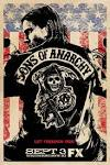 Sons of Anarchy :: All Things Andy Gavin