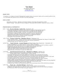 Travel Agent Resume Sample Travel Consultant Resume Example Resume          Examples With Fetching Images About Basic Resume On Pinterest Resume Examples Resume And Resume Templates With Easy On The Eye Business Consultant