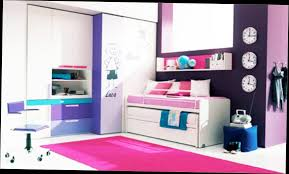 White Bedroom Furniture Sets For Adults Cool Bunk Beds Bunk Beds For Boys Kids Bunk Bed Room Doctor Futon