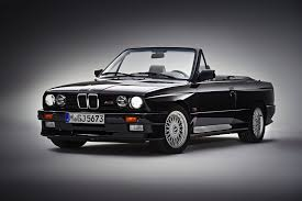 100 1999 bmw 323i convertible owners manual bmw 3 series