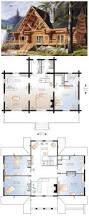 2 bedroom house plans on stilts u2013 home ideas decor