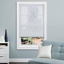 shop blinds at lowes com