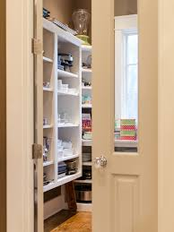 How To Remodel Old Kitchen Cabinets What Does It Cost To Renovate A Kitchen Diy Network Blog Made