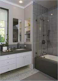 Bathroom Design Software Free Design Gallery Home Design Programs Free Bathroom Planner Software