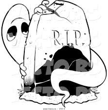 halloween ghost clipart black and white hiding clipart clipart panda free clipart images