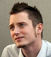 Cool Haircuts For Guys Mens Hairstyles Cool Boy Hairstyles For Short Hair 2016 Teen Boy