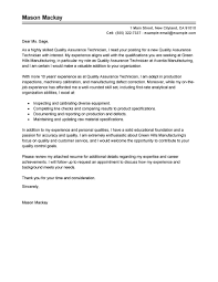 what does a cover letter for a resume consist of quality assurance coordinator cover letter sample http ersume quality assurance coordinator cover letter sample http ersume com quality