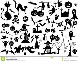halloween vector art halloween vectors photo album halloween madness tons of halloween