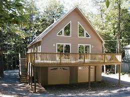 modular homes designs and pricing best home design ideas