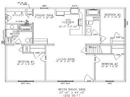 Small House Building Plans 104 Best Small House Plans Images On Pinterest Architecture