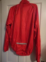 red cycling jacket 2 cycling jackets xl race face jacket size xl 15 azore red