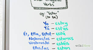 Edit my essay   Help writing spanish essays WRITING CONSULTING Essay writing is a daunting task