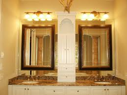 Decorating Bathroom Walls Ideas by Mirrors To Decorate Bathroom Walls Home