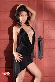 http://hollywoodbollywoodactress-fashion.blogspot.com/2012/06/maria-ozawa-picture.html