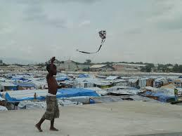 issue 34 3 undeniable edward burtynsky s photographs of a haiti cdc global