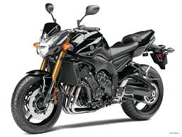 honda cbr bike 150 price yamaha 150cc 2017 model price in pakistan specs review new model pics