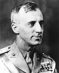 Awards And Decorations Branch by Smedley Butler Wikipedia