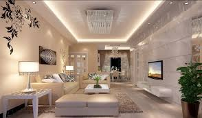 Bedroom Interiors Living Room Interiors Pictures Boncville Com