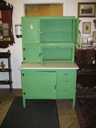 Antique Painted Kitchen Cabinets Perfect Antique Kitchen Cabinets For Sale Like Cool Cabinet With