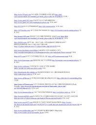 Sample Resume For Customer Service Representative Telecommunications by American Chr Radio