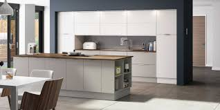 Ash Kitchen Cabinets by Symphony Group U2013 Experts In Fitted Kitchens Bedrooms And