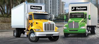 kenworth medium duty truck rental and leasing paclease