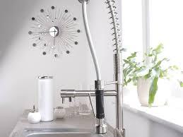 faucet touchless kitchen faucet beautiful touchless faucets