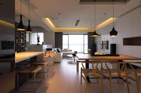 Interior Design Kitchen Living Room Kitchen Cabinets Kitchen Cabinets On Uneven Floor Attaching