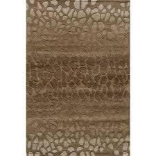 Pebble Area Rug Area Rugs For Sale Delhi On Cowes Indian Hand Tufted