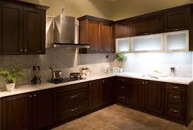 kitchen cabinets espresso lakecountrykeys com