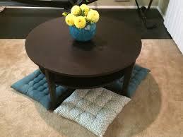furniture craigslist chicago furniture for sale home design