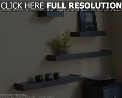 Simple Wall Shelves Design Wall Shelf Ideas For Living Room Dgmagnets Com