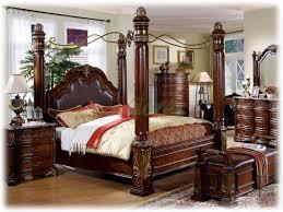 Bedroom Furniture New York by Bedroom Complete Your Bedroom With New Bedroom Furniture Sets