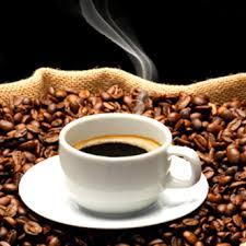 قهوة المنتدي