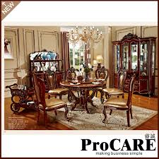 Dining Room Table Sets Cheap Compare Prices On European Dining Set Online Shopping Buy Low