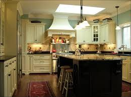 100 kitchen design triangle perfect kitchen layout home