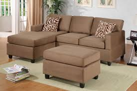 cheap decorative pillows for sofa furniture stores kent cheap furniture tacoma lynnwood