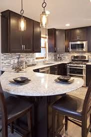 best 25 wood kitchen countertops ideas on pinterest wood