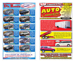 03 30 11 auto connection magazine by auto connection magazine issuu