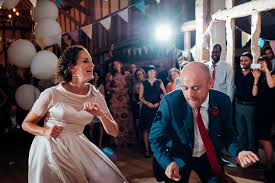 Smashing the Glass   Jewish Wedding Blog   Super Cool Jewish Weddings  A venue with character at an old converted Tudor barn in Essex