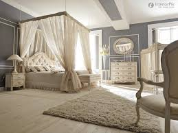 romantic bedroom designs modern home design ideas interior 2017