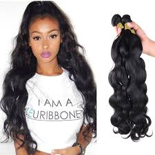 Human Hair Glue In Extensions by 8 Steps To Diy Glue Brazilian Hair Extensions U2013 The Wardrobe Stylist
