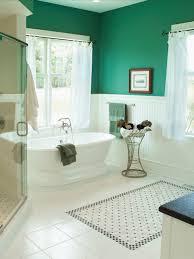 master bathroom colors indelink com