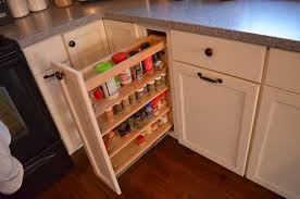 Kitchen Cabinets Mahogany Kitchen Cheerful Design Ideas For Kitchen Decoration Using Hidden