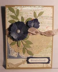 Flowers Winchester - 24 best embosslits images on pinterest big shot cards and die