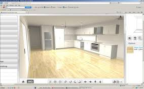 Home Design Software For Mac Os X Modern Kitchen New Kitchen Design Software Recommendations For