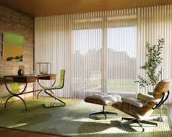 window treatment for glass door window treatments for sliding glass doors latest door u0026 stair design