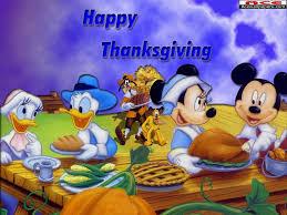 funny thanksgiving ecards animated thanksgiving screensavers disney thanksgiving wallpaper