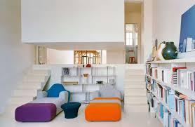 Picyure Frame Wooden Table Book Racks Spotlights Cheap Apartment - Cheap apartment design ideas